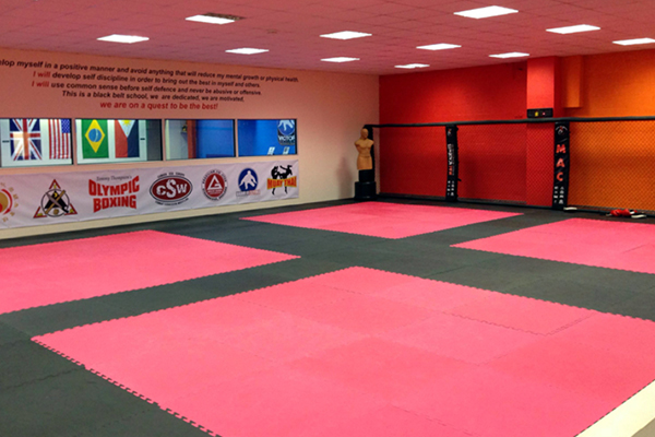 Martial Art Concepts Martial Arts In Dudley Halesowen Stourbridge